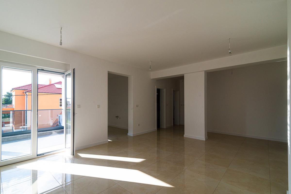 Prodaja stanova Biograd - Stan